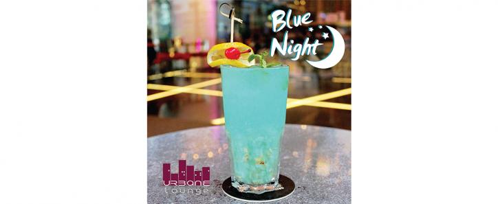 blue-night