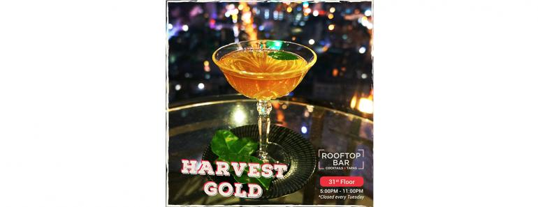 harvest-gold