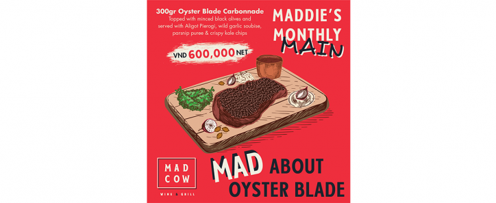 maddies-monthly-main-mad-about-oyster-blade-carbonnade