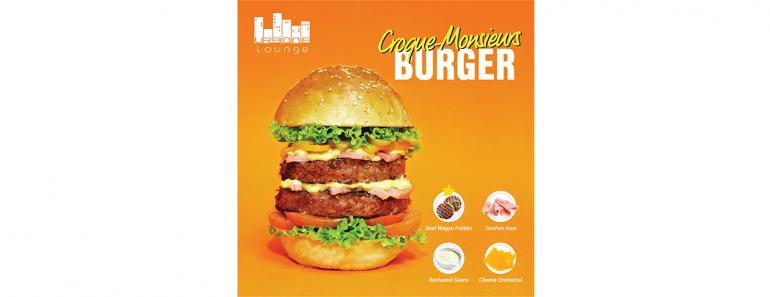 croque-monsieurs-burger