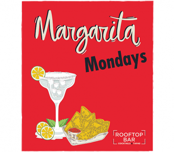 margarita-mondays