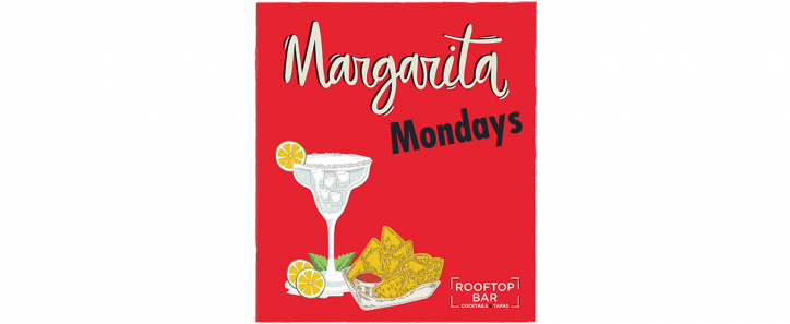 margarita-mondays