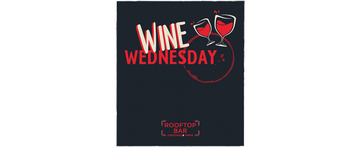 wine-wednesdays