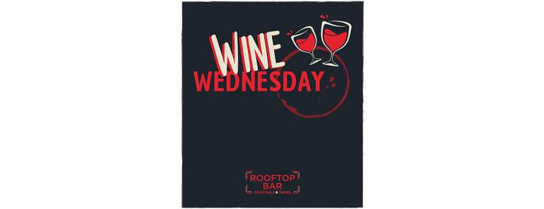 wine-wednesdays