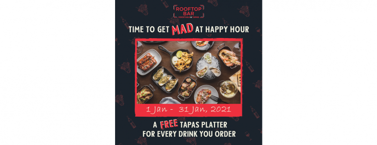 time-to-get-mad-at-happy-hour