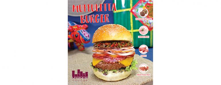 muffuletta-burger