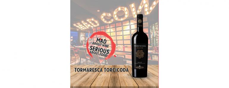 maddies-fav-tormaresca-torcicoda