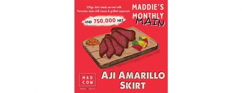 maddies-monthly-main-aji-amarillo-skirt