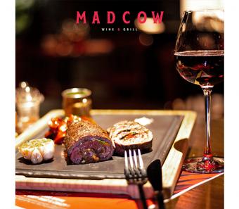 maddies-monthly-main-italian-pinwheel-steak