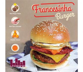 francesinha-burger