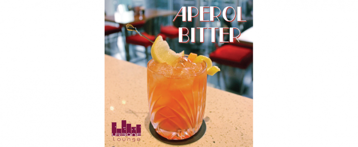 aperol-bitter