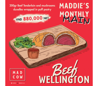 maddies-monthly-main-beef-wellington