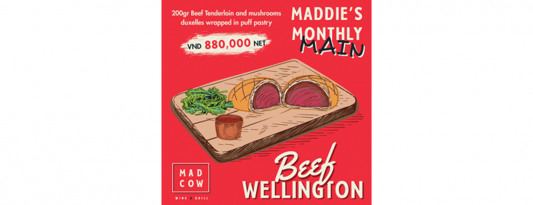 maddies-monthly-main-beef-wellington
