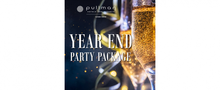 year-end-party-package