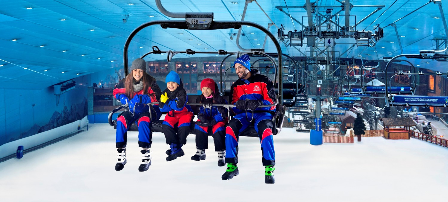 ski-dubai-snow-park-offer