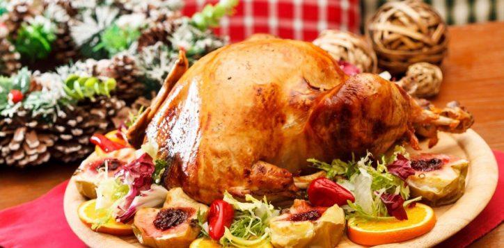 festive-turkey-take-away