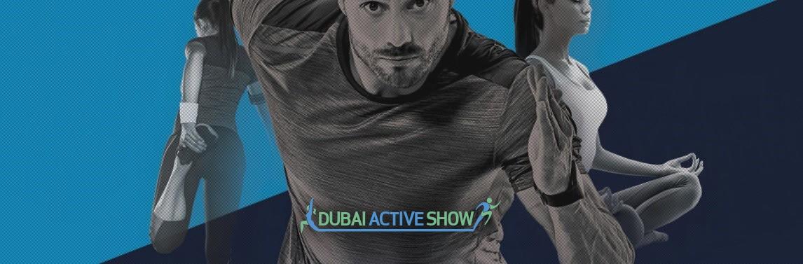 dubai-active-show