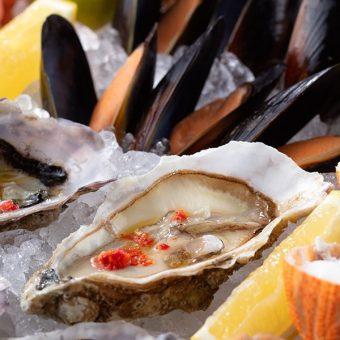 thursday-seafood-night