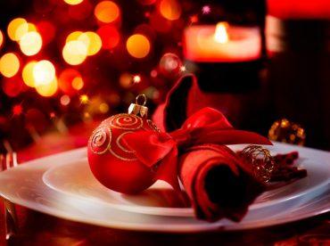 Pullman Christmas Tour 2021 Hotel Pullman Dubai Creek City Centre Festive Season