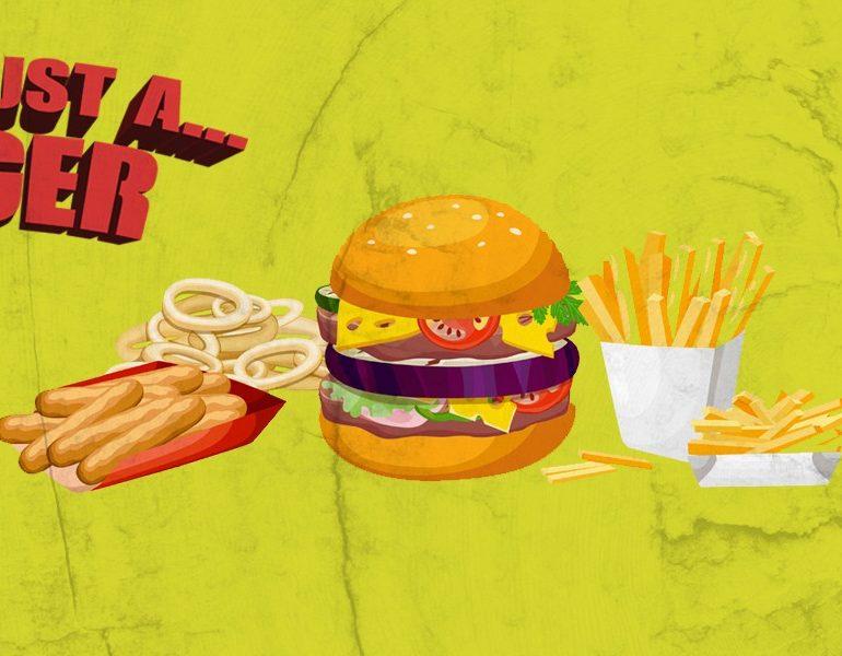 burger-challenge