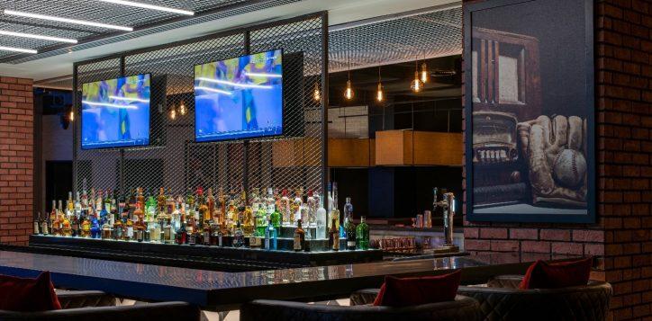 la-fabrique-sports-bar