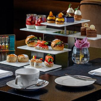 dilmah-real-high-tea