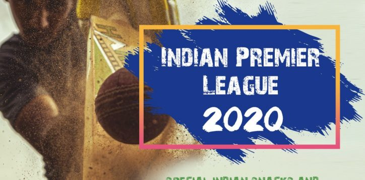indian-premier-league-special-offer