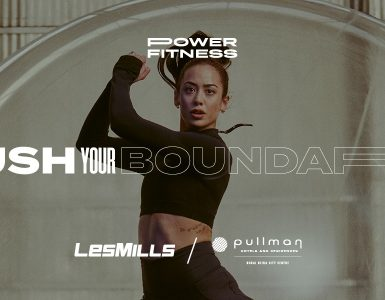 power-fitness-fueled-by-les-mills