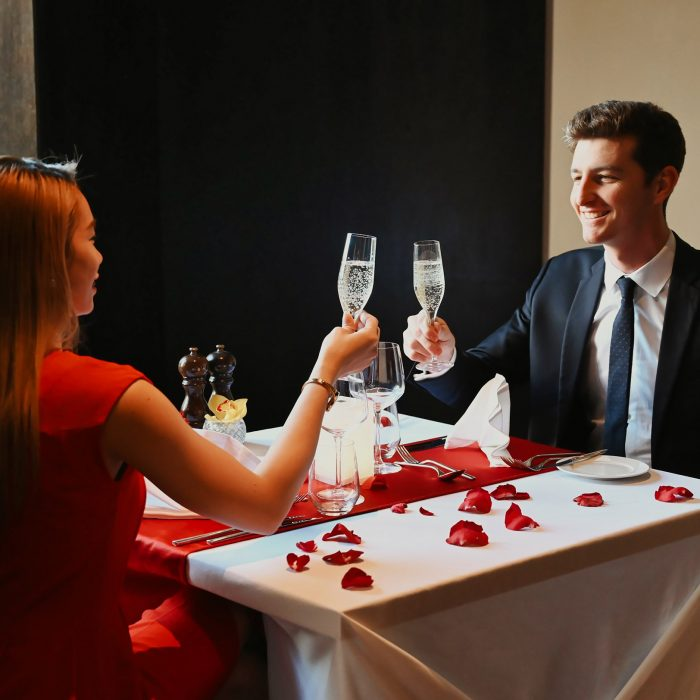 celebrate-valentines-day-at-pullman-dubai-creek-city-centre