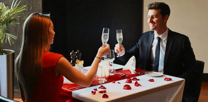 celebrate-valentines-day-at-pullman-dubai-creek-city-centre