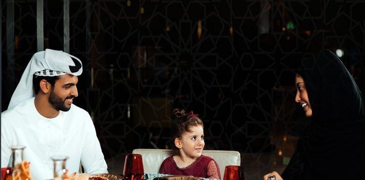 ramadan-brings-us-together