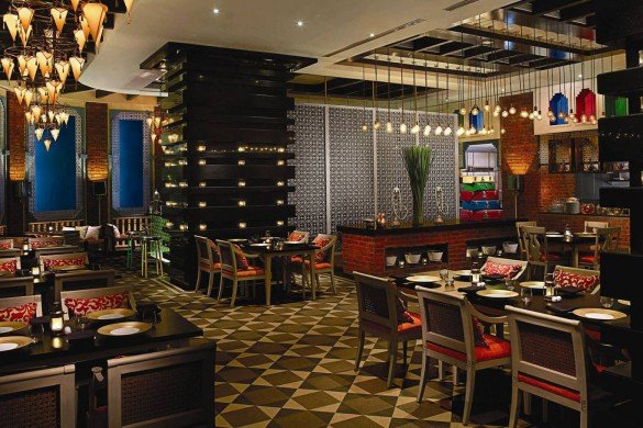 jyran-tandoor-dining-lounge