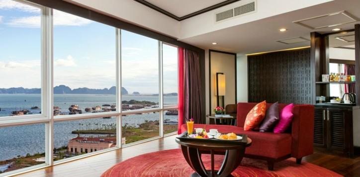 rooms_suite-rooms-suite-room