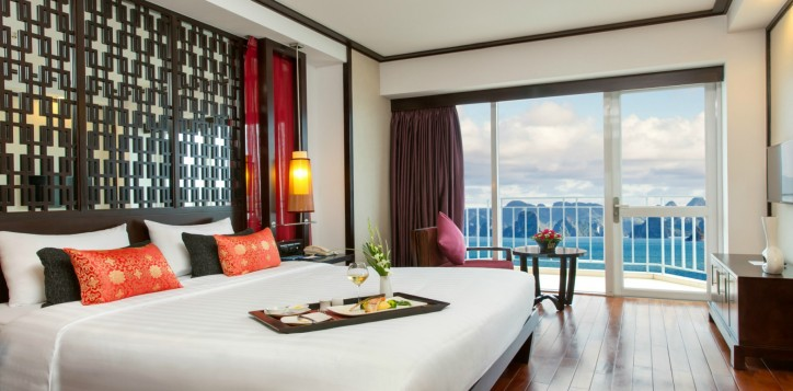 rooms_suites-rooms-superior-bay-view-2