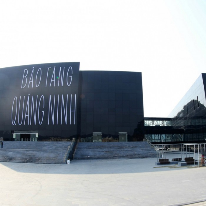 quang-ninh-museum-and-library