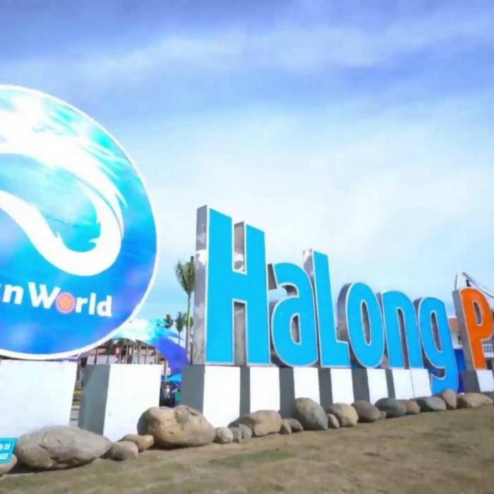 ha-long-ocean-park