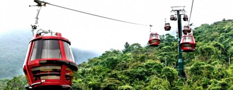 yen-tu-mountain-cable-car