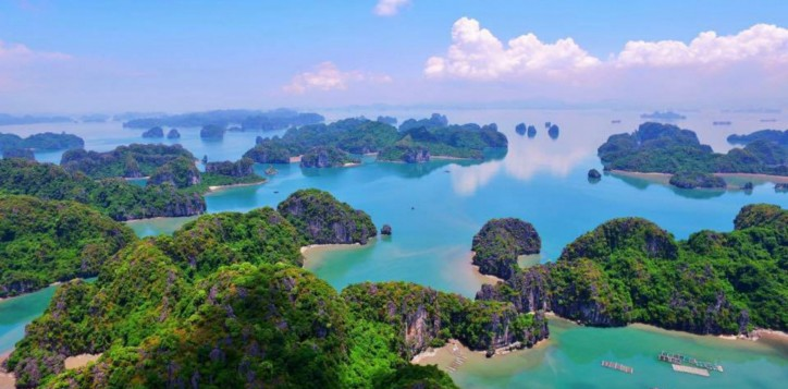 destination-section-ha-long-bay-at-a-glance