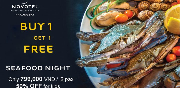 special-offers-section-seafood-buffet-2