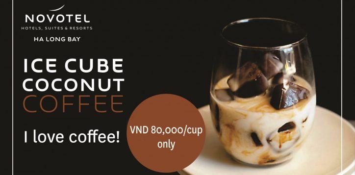 7-coffee-standee-tv-slide-0211