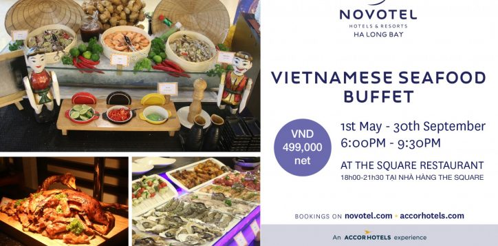 tv-slide-vietnamese-seafood-01