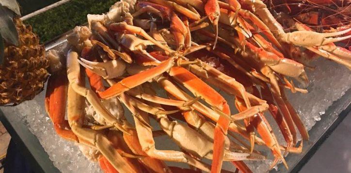 seafood-bbq-buffet-2