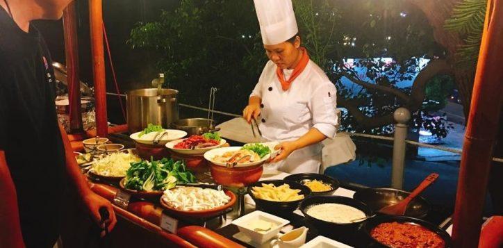 seafood-bbq-buffet-4