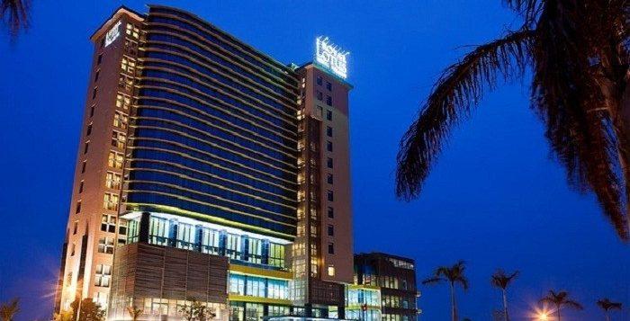 kinh-nghiem-dat-phong-khach-san-tai-ha-long-royal-lotus-hotel-ha-long