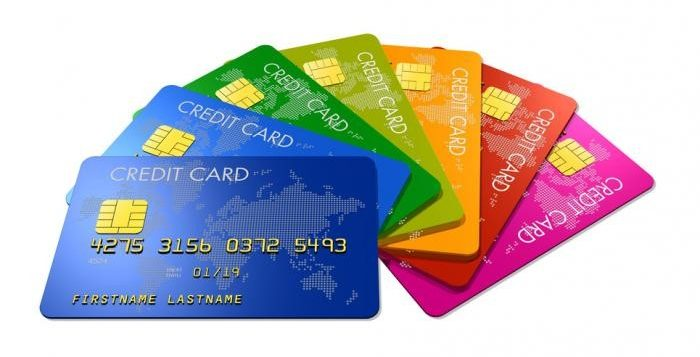 photodune-1567420-colored-credit-cards-s