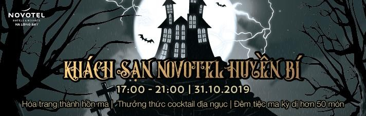 hotel-novotel_email-banner