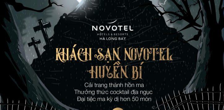 hotel-novotel_e-flyer