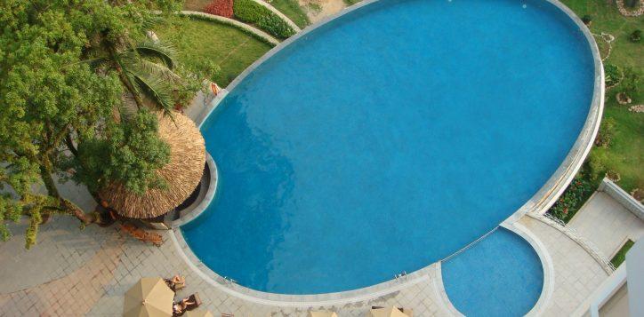 33-swimming-pool-2