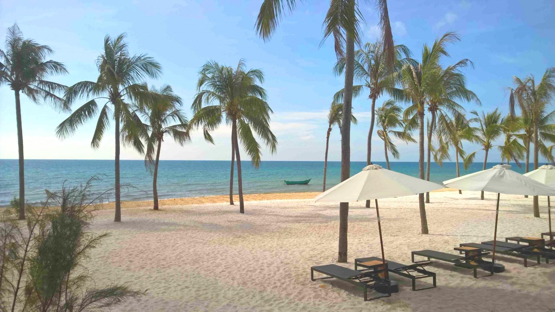 meet-at-the-beach