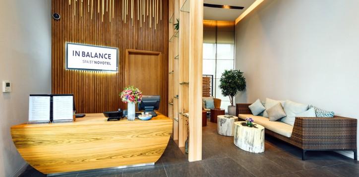 1-healthandwellbeing-inbalancespabynovotel
